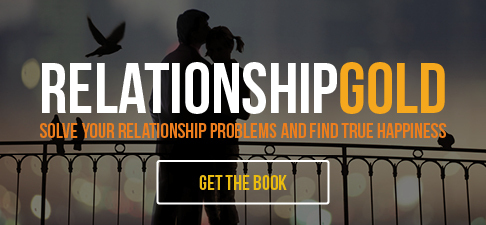 Relationship Gold eBoook