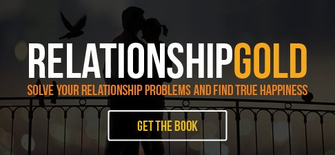 Relationship Gold ebook image