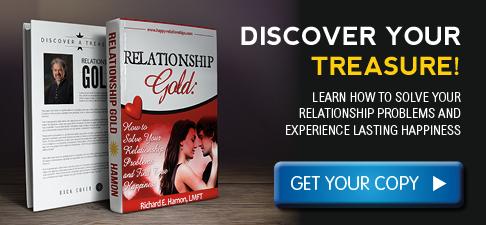 Relationship Gold