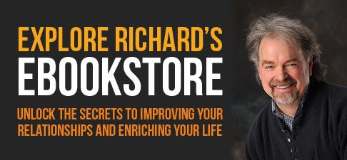 Richard's electronic store